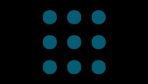 Ontzorgen-1-500x286