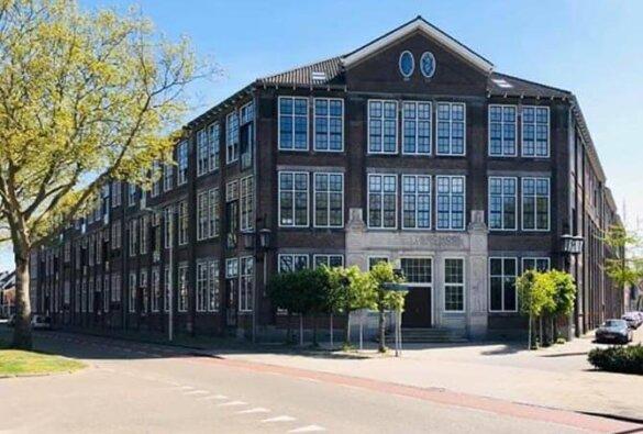 Ambachtsschool Enschede