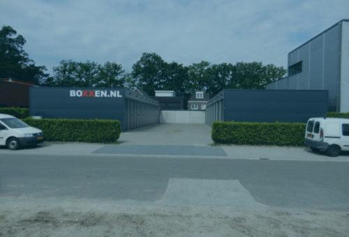 VvE-Roombekerveld-Enschede-670x503