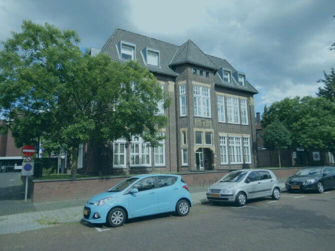 VvE-Schaepman-Hengelo-670x503